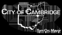 City of Cambridge, OH - City of Cambridge, Ohio